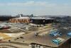 В Новой Москве открыт ТПУ «Саларьево»